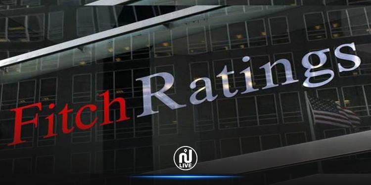Un nouveau rapport de Fitch Ratings évalue l'impact du changement climatique sur le secteur de l'assurance