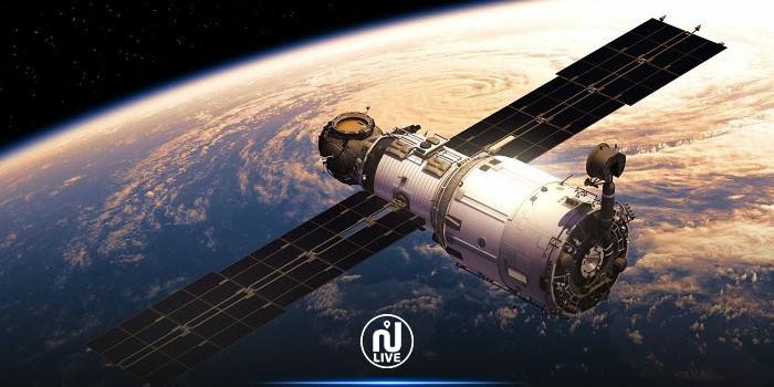 Une Agence spatiale arabe verra bientôt le jour