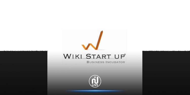 « Startup Nest » : Un nouveau programme d'incubation et d'accompagnement de jeunes porteurs d'idées
