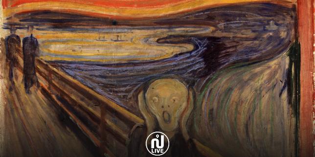 « Le Cri » de Munch et ses secrets