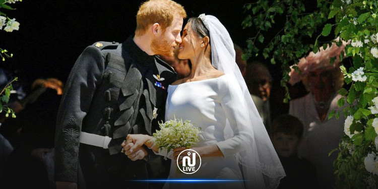 Mariage de Meghan et Harry : L'archevêque qui les a unis prend à son tour la parole