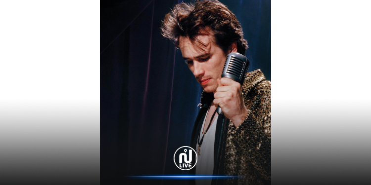 « Everybody Here Wants You », le biopic qui retracera la vie de la rockstar Jeff Buckley