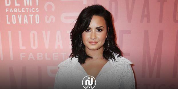 Demi Lovato se confie sur le viol qu'elle a subi lorsqu'elle travaillait pour Disney Channel