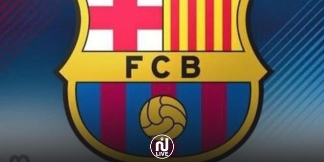 « Barçagate » : Liberté provisoire pour l'ancien président du Barça