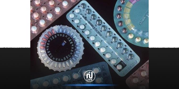 Les risques liés aux vaccins contre la Covid-19 relancent le débat sur les dangers de la pilule contraceptive
