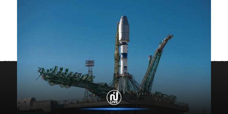 « Challenge-One » : Report du lancement du satellite tunisien