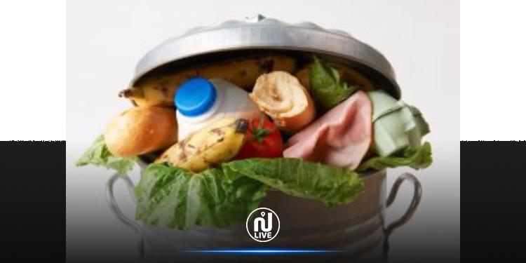 PNUE : Près de 20% de la nourriture disponible dans le monde est gaspillée