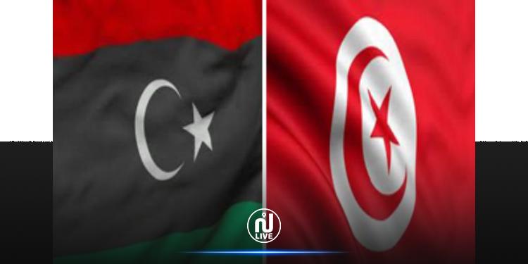 Vers la création d'une zone logistique tunisienne en Libye facilitant l'accès aux marchés de l'Afrique subsaharienne