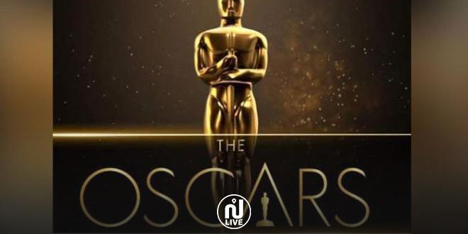 Oscars 2021 : Tout ce qu'il faut savoir sur la 93ème édition