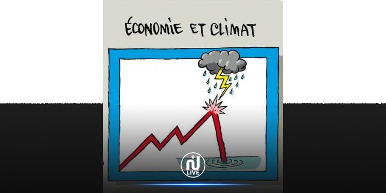 Environnement : Et si l'économie circulaire pouvait contribuer à limiter le réchauffement climatique ?