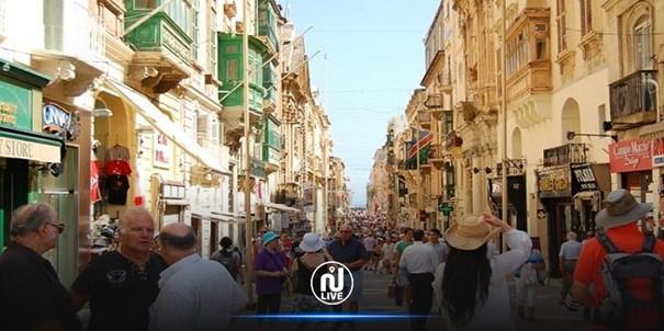 Tourisme : Malte subventionnera les touristes qui arriveront cet été !