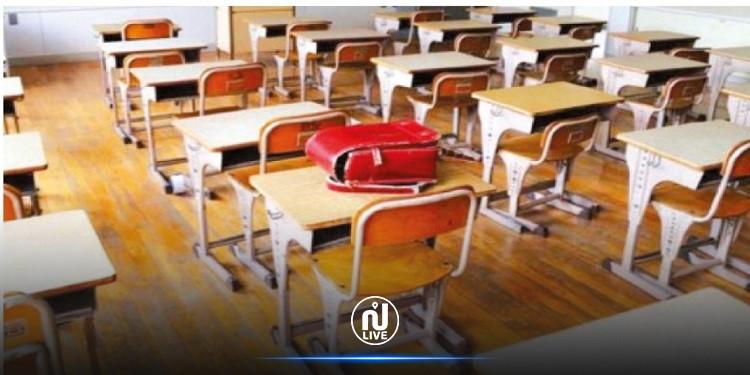 Tunis : L'école de la deuxième chance accueillera environ 1000 étudiants décrocheurs