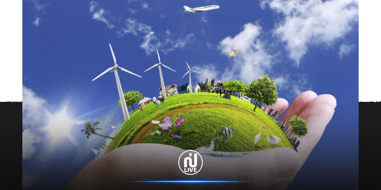 Pour les énergies renouvelables, 2020 est une année record