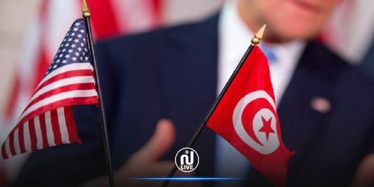 Donald Blome : « La Tunisie doit agir rapidement, le temps se fait plus court et plus pressant »