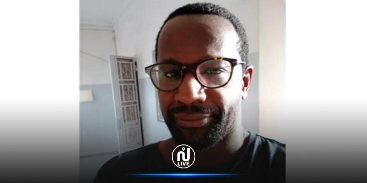 Mali : Un journaliste français en otage selon une vidéo postée sur les réseaux sociaux