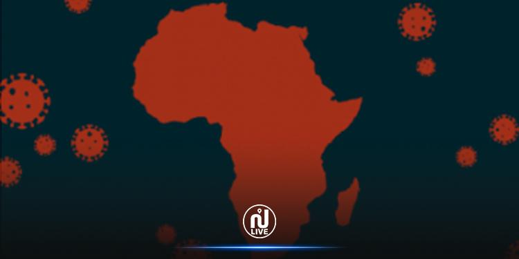 Afrique : L'OMS alerte sur une vague très inquiétante