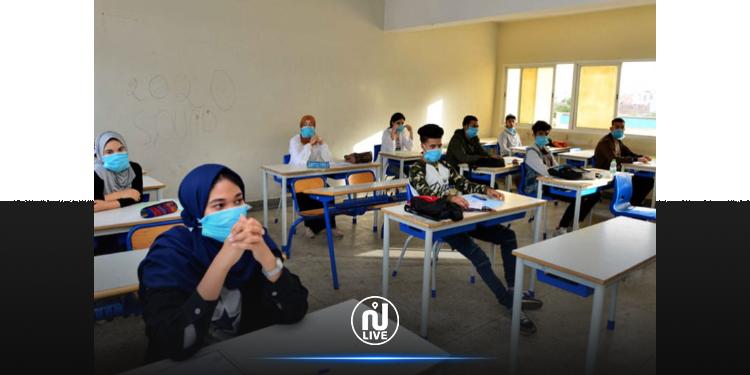 Algérie : Des peines de prison ferme pour les fraudeurs au baccalauréat