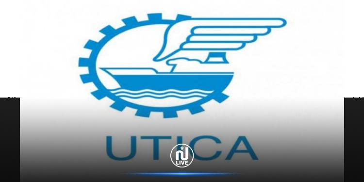 UTICA : Les dix axes d'un plan d'urgence et de sauvetage économique