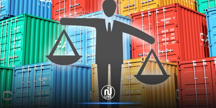 INS : Le déficit commercial se creuse