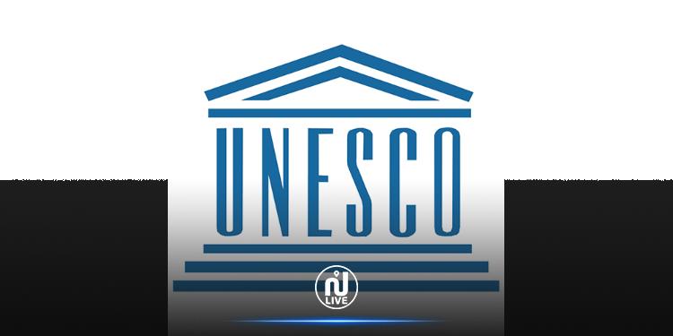 La société civile appelle l'UNESCO à protéger le patrimoine carthaginois