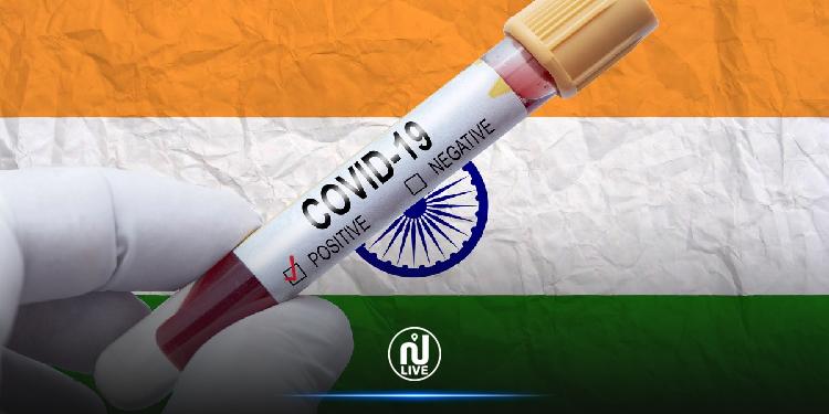 Ce qu'il faut savoir sur la souche indienne mutée « Delta » du coronavirus