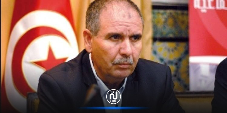 Noureddine Tabboubi : « Des indices positifs indiquent que la Tunisie peut sortir de la crise »
