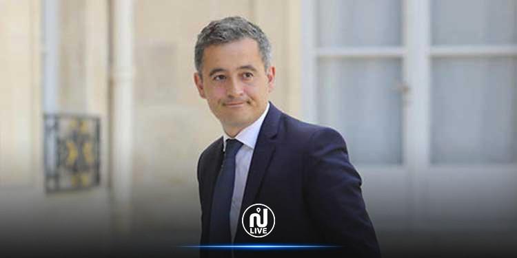 La France menacée par Al Qaïda, appelle à la vigilance cet été
