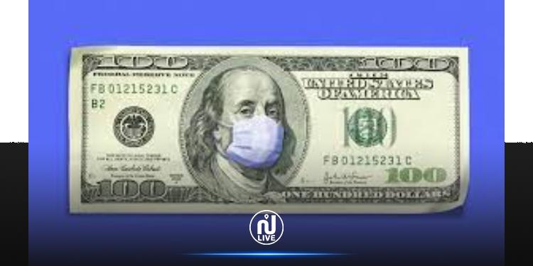 Pourquoi le nombre de millionnaires a augmenté pendant la pandémie ?