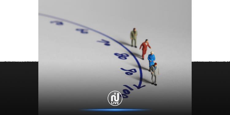 Etats-Unis : L'espérance de vie a baissé de près de 2 ans