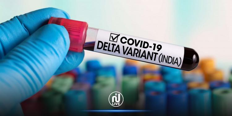 Variant indien Delta : Johnson & Johnson assure que son vaccin est efficace