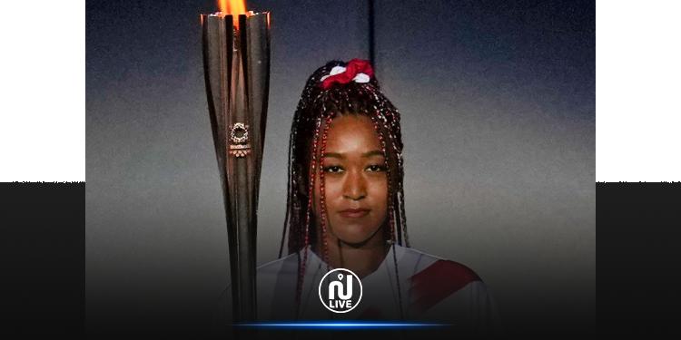 Jeux Olympiques - Tennis : Naomi Osaka se qualifie pour le 2ème tour