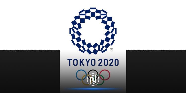 Jeux Olympiques - Haltérophilie : Karem Ben Henia termine 6ème