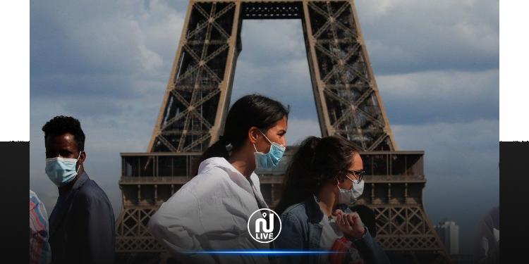 France : Selon le ministre de la Santé, le pire a été évité grâce à la vaccination