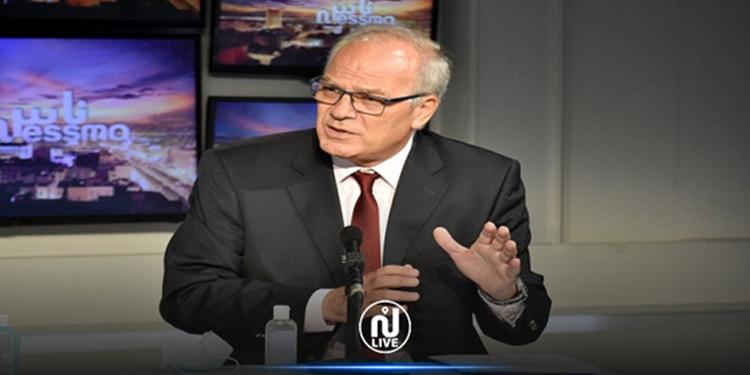 Hechmi Louzir : « La Tunisie devrait atteindre une immunité collective de 60% d'ici septembre »