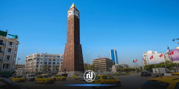 Tunis : Le budget mensuel pour les besoins du transport pour chaque ménage tunisien, estimé à 300 dinars