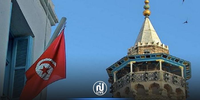 Grand Tunis : Reprise de la prière du vendredi et réouverture des marchés hebdomadaires
