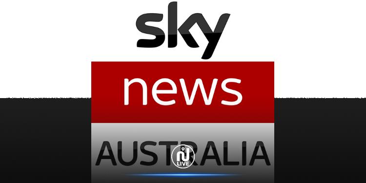 Australie : YouTube suspend la chaîne Sky News pour désinformation
