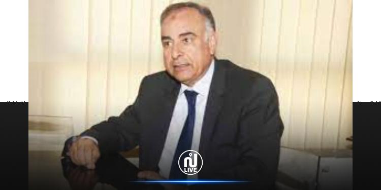 Selon un expert financier, la prochaine notation de la Tunisie sera catastrophique