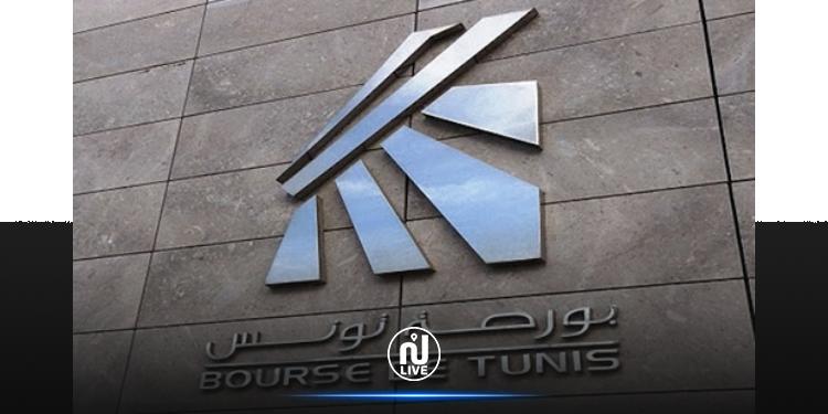 Bourse de Tunis : Hausse du revenu global de 15% des sociétés cotées