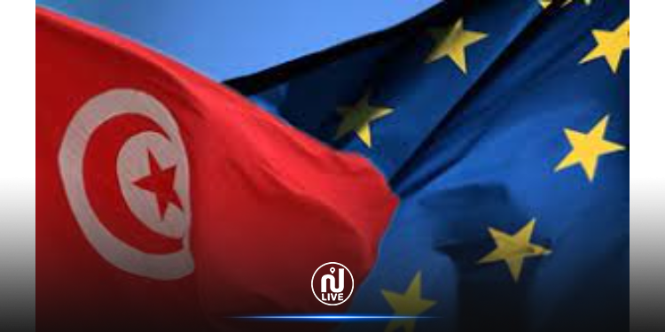 Union Européenne : Les dirigeants des pays du sud appellent à préserver la démocratie en Tunisie
