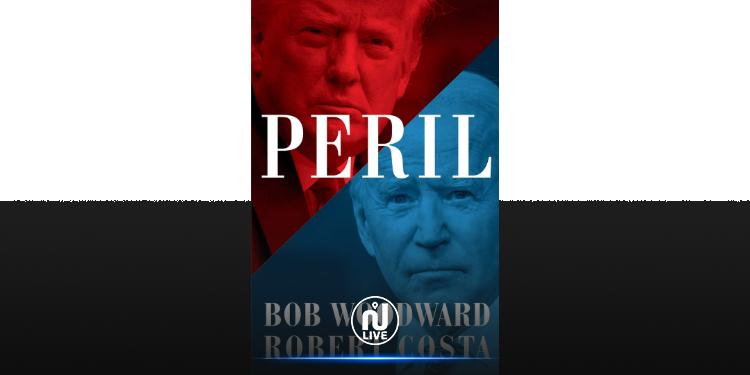 « Péril » : La santé mentale de Trump et la cuisine interne du monde politique américain exposés par des journalistes