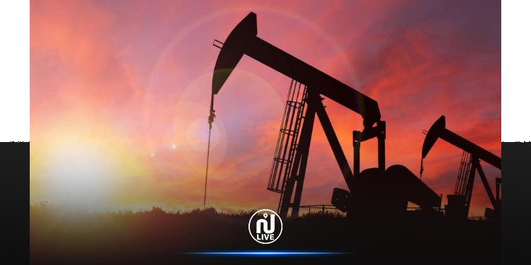 La Tunisie concernée par la hausse du prix du pétrole