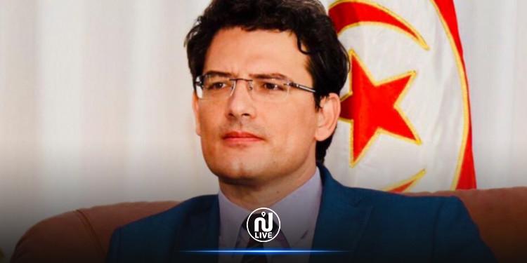 Les procédures de transport des marchandises dans les ports commerciaux tunisiens bientôt numérisés