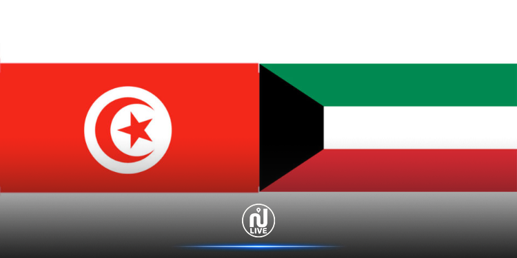 Tozeur : Un nouveau centre de santé de base dans le cadre d'une coopération tuniso-koweitienne