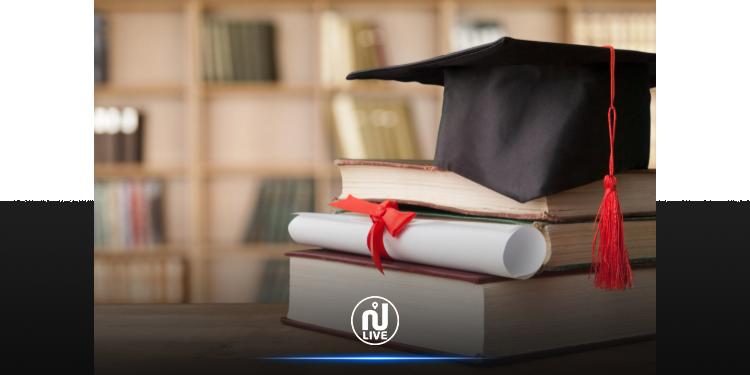 7 diplômés sur 10 de la formation professionnelle sont recrutés moins de deux ans après l'obtention du diplôme