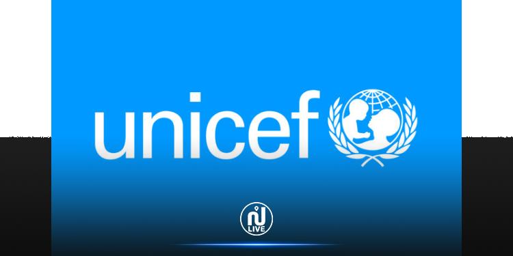 IRCE : La Tunisie classée 121 sur 163 pays