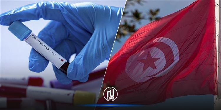 Tunisie – Covid : Bilan du 22 septembre 2021