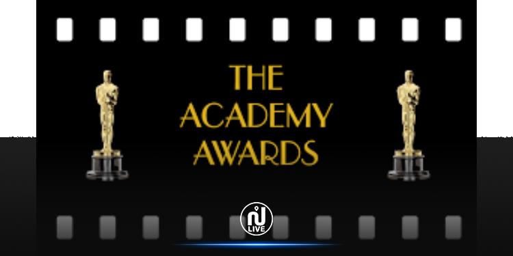 Oscar du meilleur film international : Appel à films pour présenter la candidature de la Tunisie