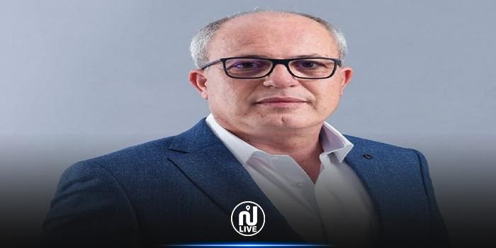 Nabil Hajji dénonce le danger de la monopolisation des pouvoirs