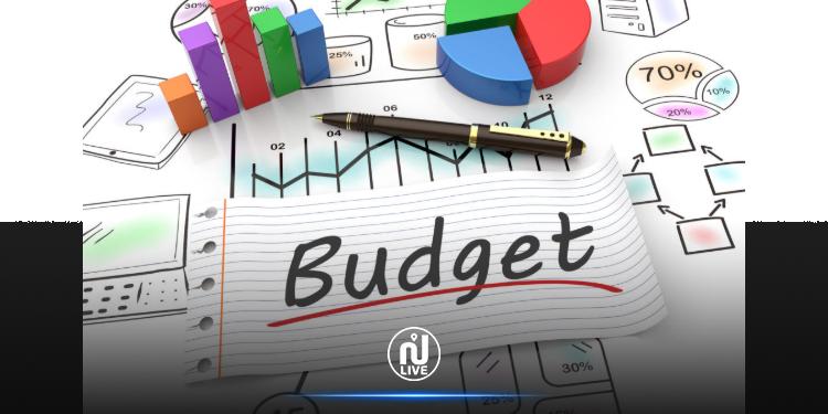 La Tunisie doit combler un trou budgétaire de près de 5,1 milliards de dinars